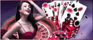Mempelajari Hal Dasar Bermain Judi Poker Online